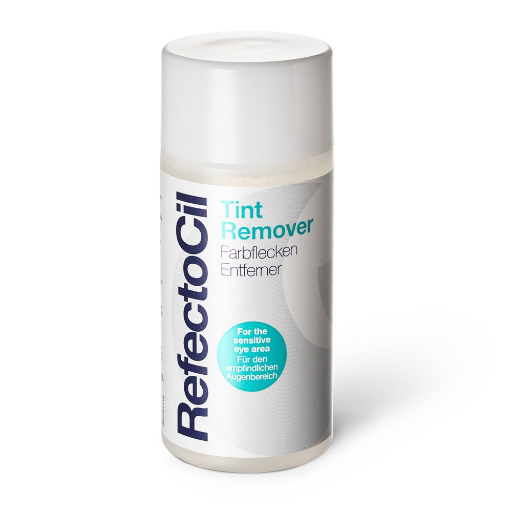 RefectoCil Tint Remover - Zmywacz do farb