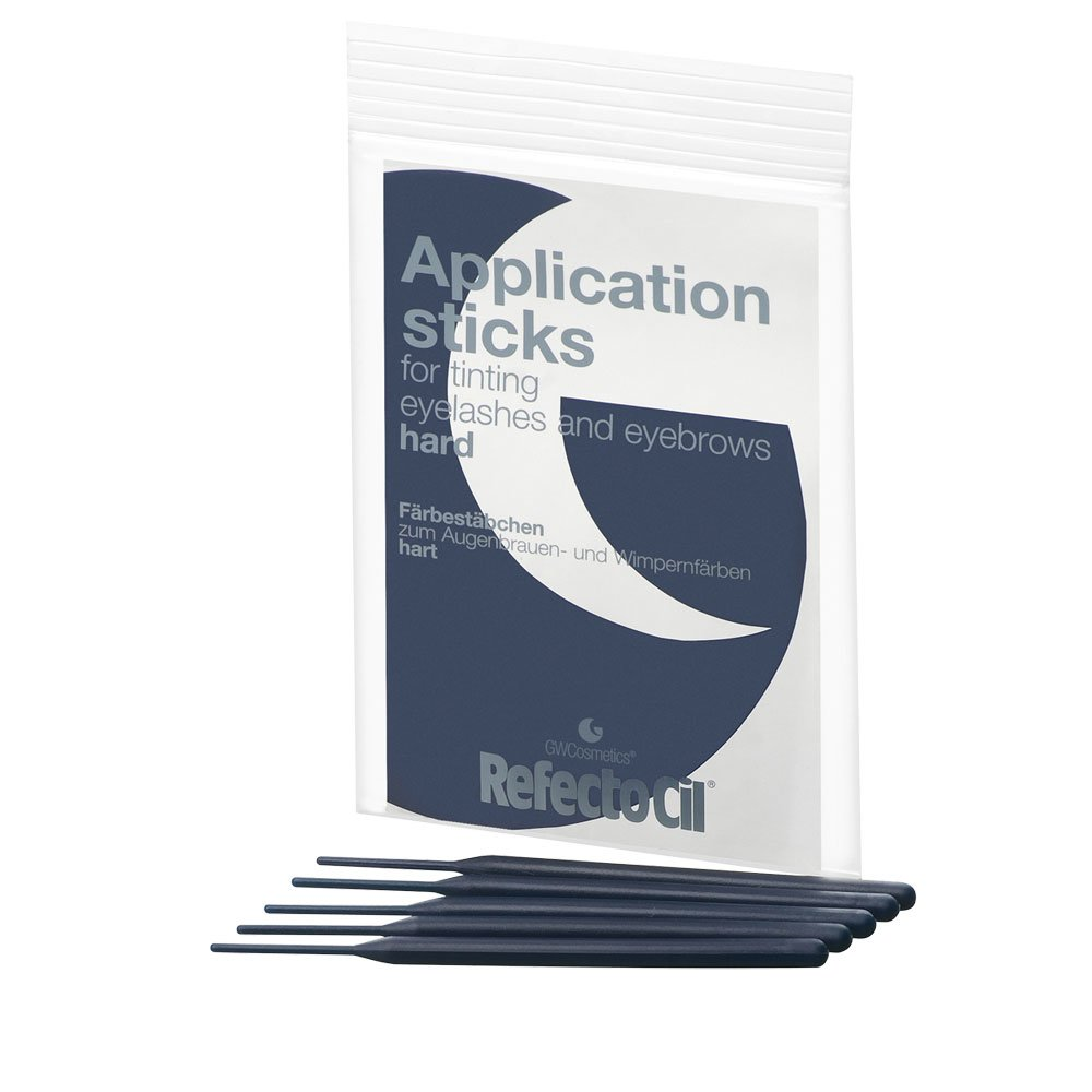 RefectoCil Application stic hard pałeczki aplikacyjne twarde