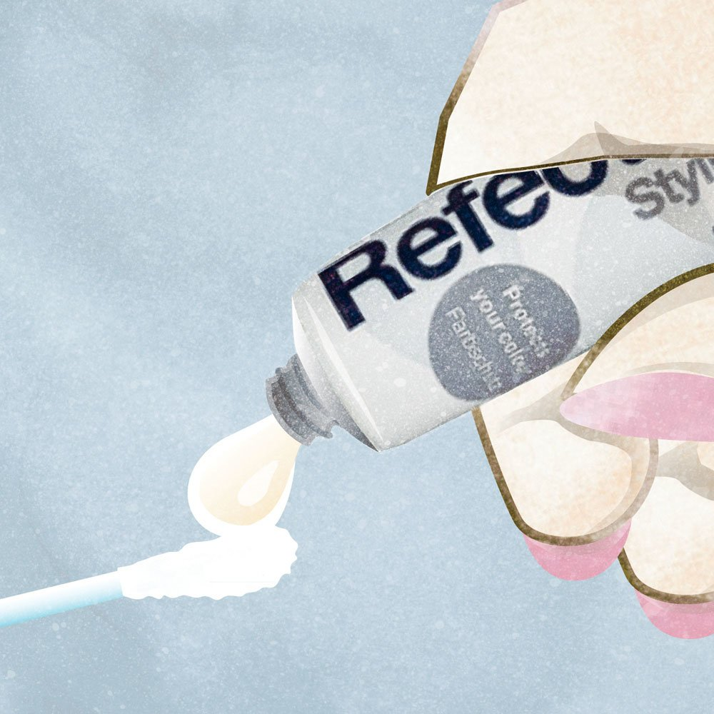 Refectocil-styling-gel-4